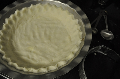 betty crocker gluten free bisquick pie crust recipe and prize giveaway